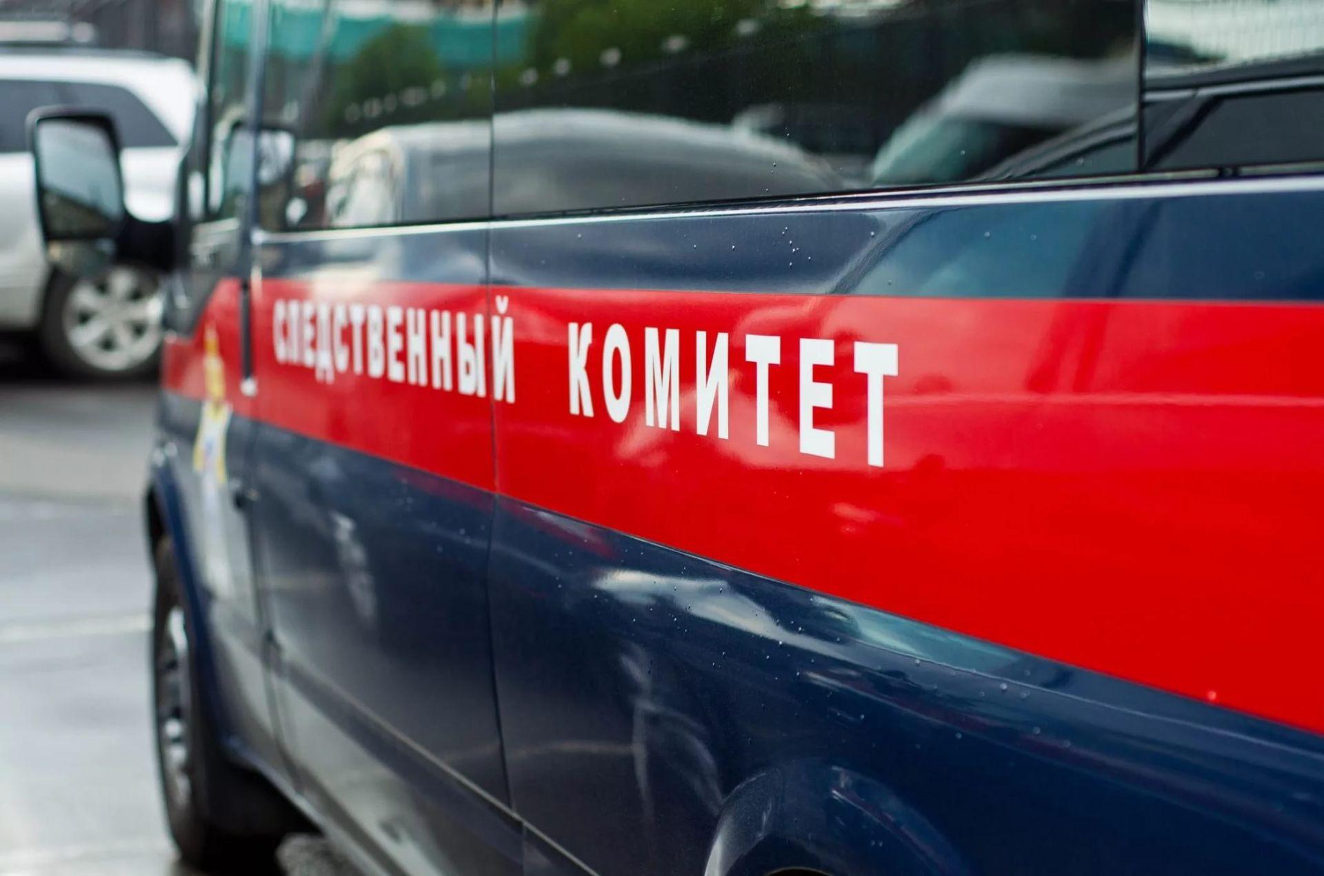 Под Таганрогом, в с. Дмитриадовка  рабочие отравились в канализационном колодце