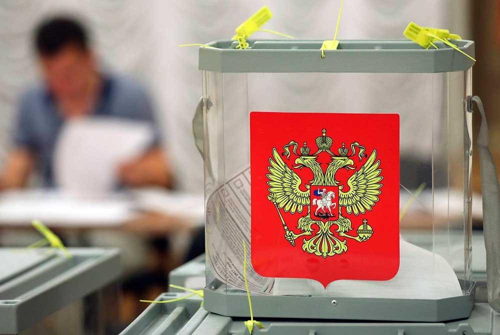 Эксперт объяснил, почему провалы на выборах политики часто списывают на избиркомы